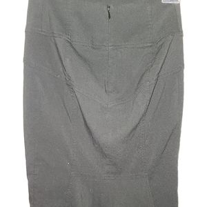 Express Design Studio pencil skirt
